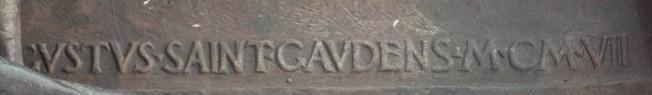 GAVDENS